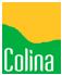 Municipalidad De Colina