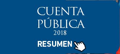 cp_2018_resumen