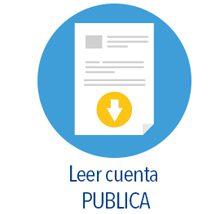 LeerCuenta