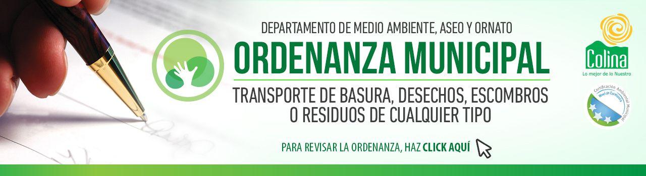 banner_ordenanza_m_ambiente