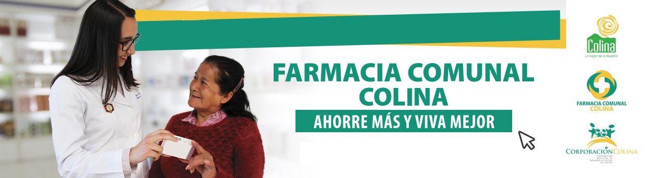banner_precios_farmacia_comunal