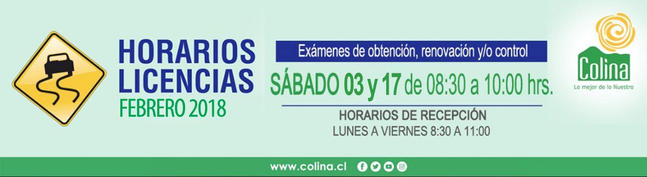 licencias-febrero