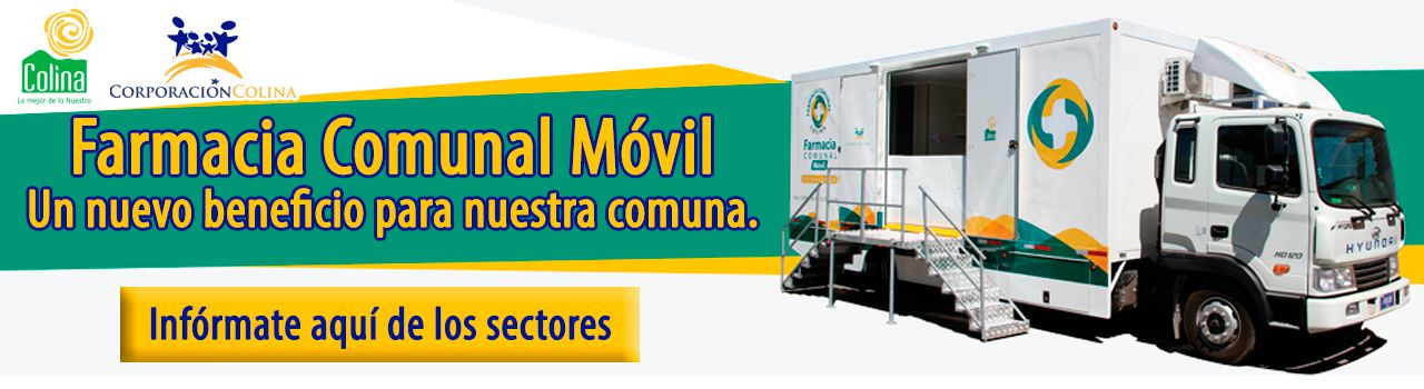 banner-farmacia-comunal