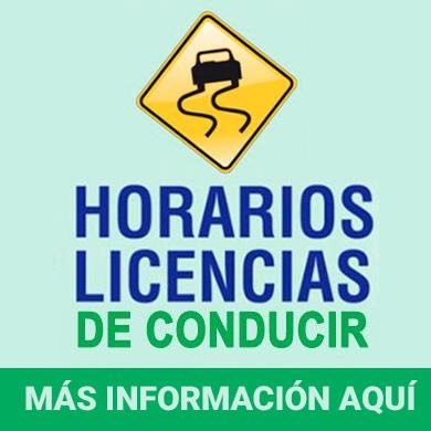 licencias_junio_390