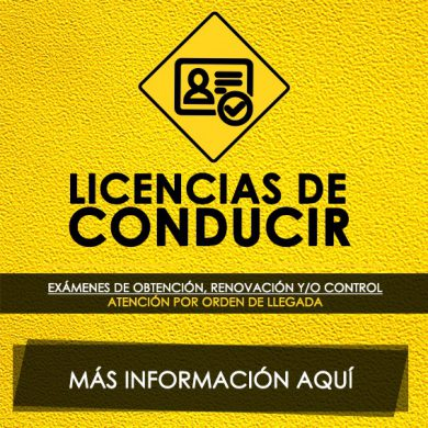 banner_footer_licencias_nov_2018