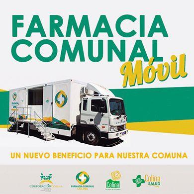farmacia_comunal_caja
