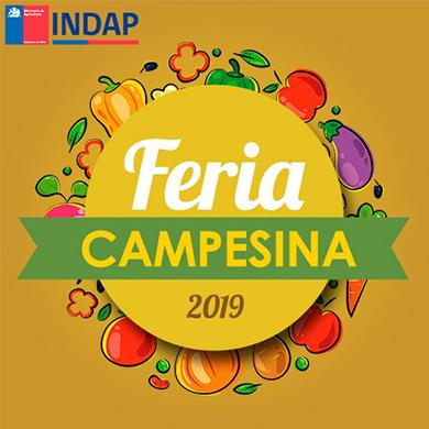 feria_campesina_caja