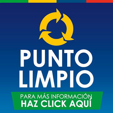 punto_limpio_caja