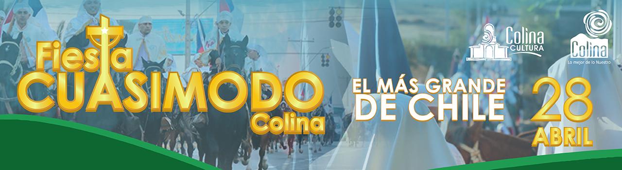 cuasimodo_colina_abr_2019