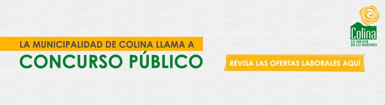concurso_public_diseno_jun