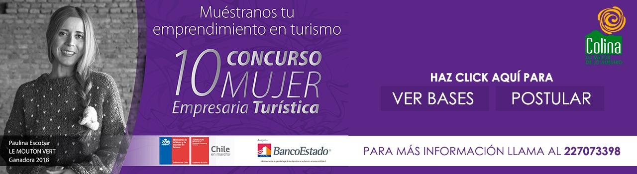 10_concuro_mujer_empresaria_jul_2019b
