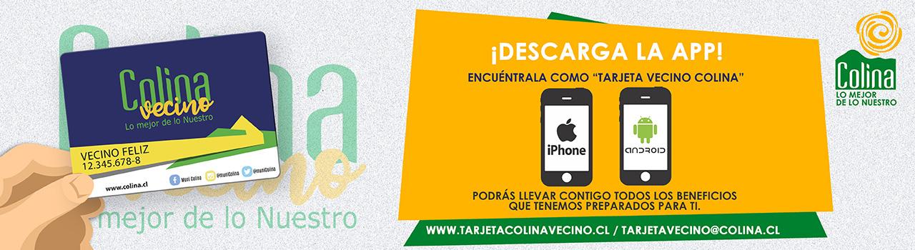banner_tarjeta_vecino_jul_2019b