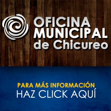 oficina_municipal_chicureo_bottom