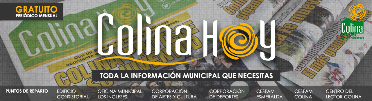 bn_colina_hoy_oct_2019_72