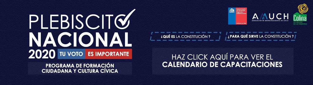 banner_prebicito_nacional_ene_2020b