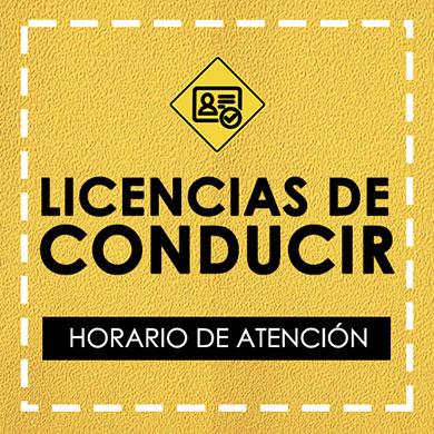 licencia_coducir_portada_ene_2020