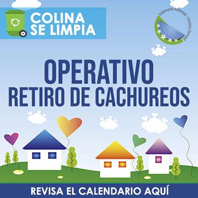 retire_cachureos_portada_ene_2020
