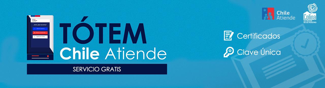 totem_chile_atiende_ene_2020b