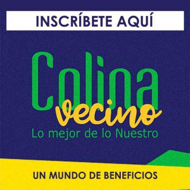colina_registro_caja_feb_2020