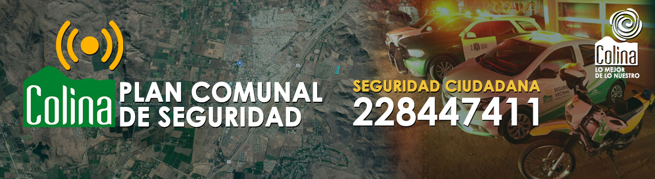 plan_seguridad_feb_2020