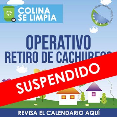 cachures_mar_2020_suspendido