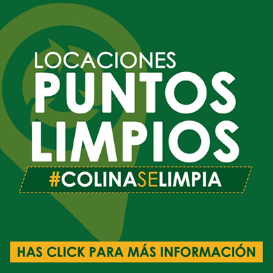 caja_puntos_limpios