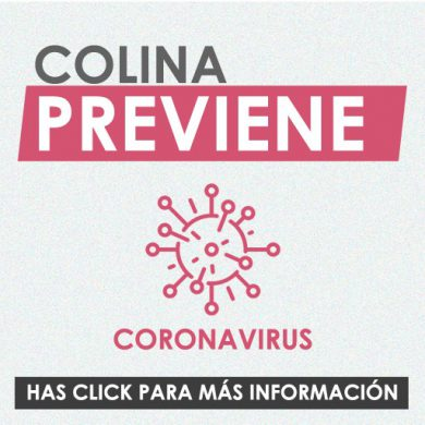 cuadro_colina_previene