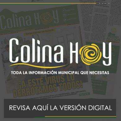 colina_hoy_caja