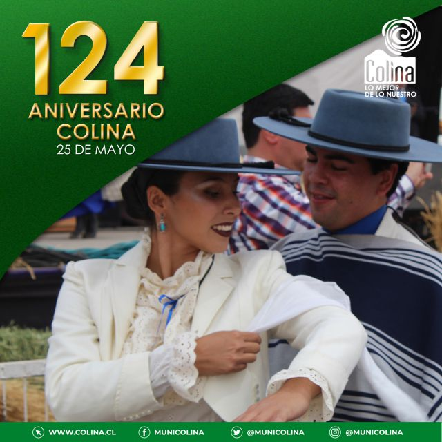 aniversario_web_may (1)