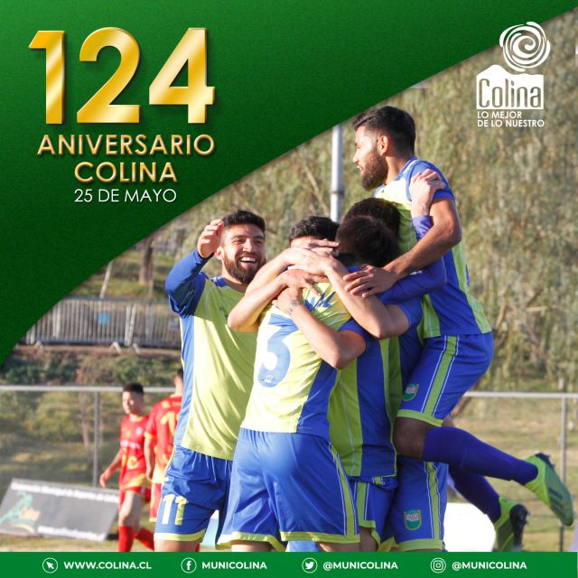 aniversario_web_may (2)