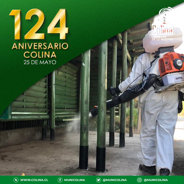 aniversario_web_may (3)