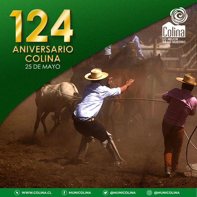 aniversario_web_may (4)