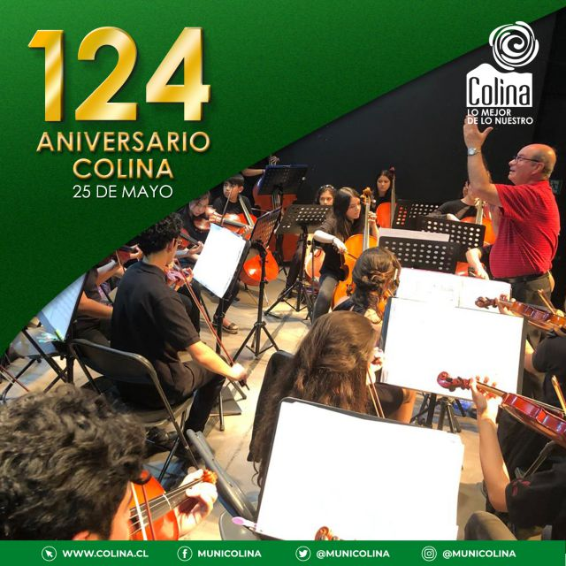 aniversario_web_may (5)