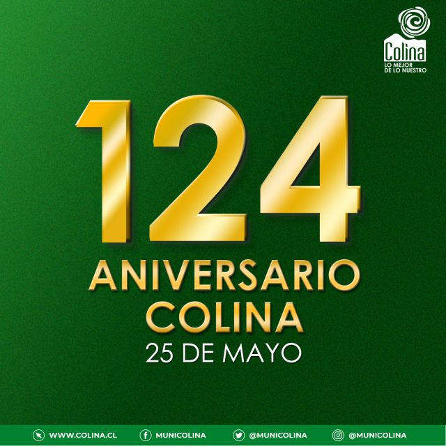 aniversario_web_may (6)
