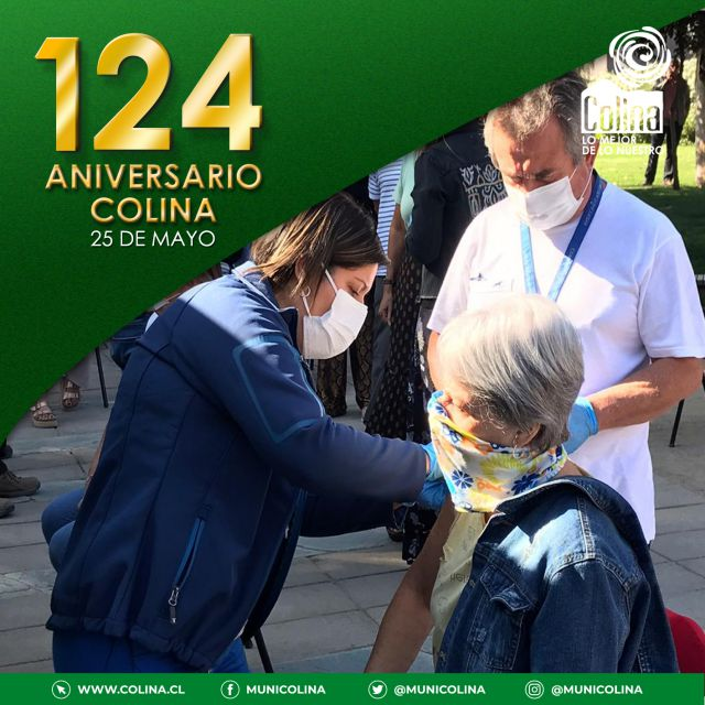 aniversario_web_may (8)