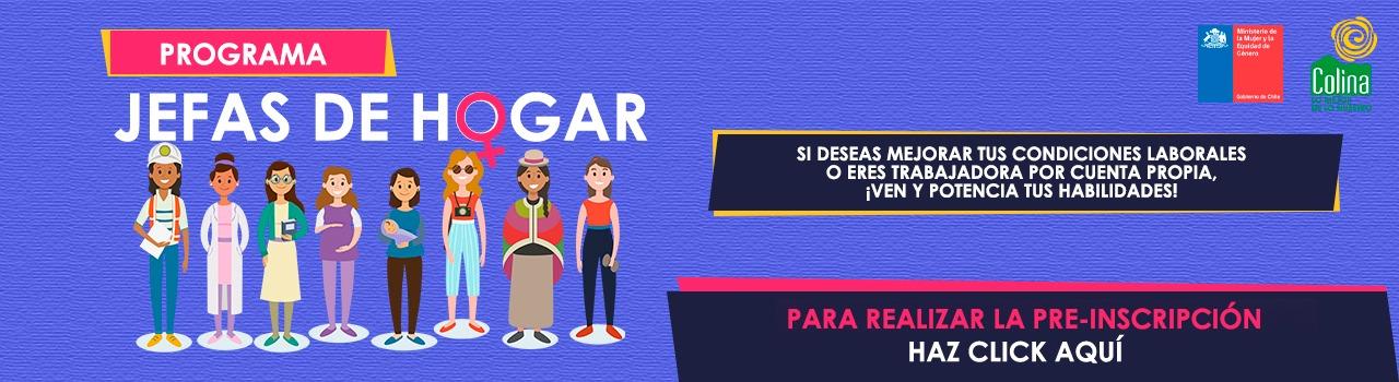 jefas_hogar_ago_2020