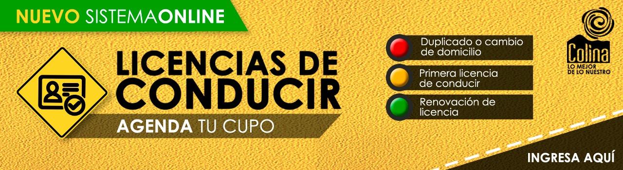 licencia_conducir_agenda_cupo_ago_2020