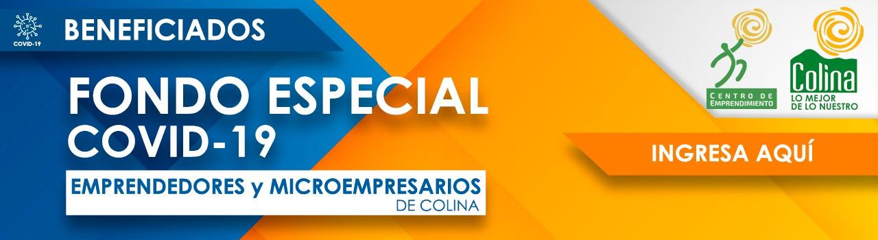 fondo_especial_beneficiarios_sep_2020
