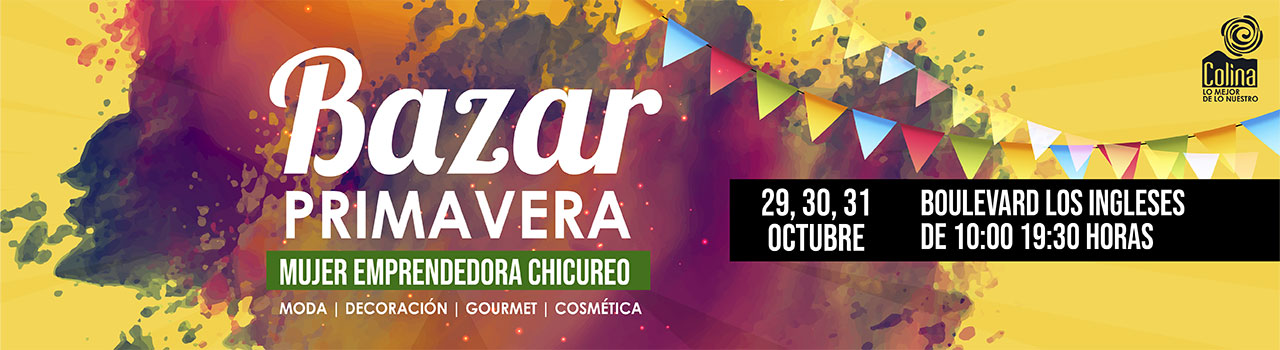 bazar_primavera_oct_2020