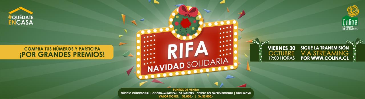 bn_rifa_solidaria_oct_2020
