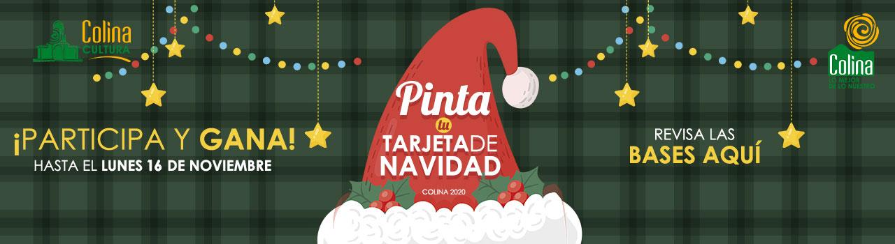 pinta_tu_tarjeta_2