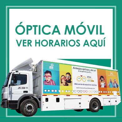 optica_movil_caja