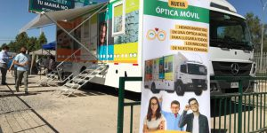 optica_movil_nov_2020 (4)