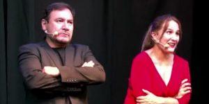 teatro_vive_colina_ene_2021 (2)