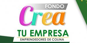fondo_crea