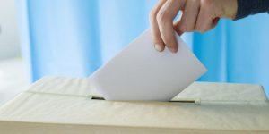 votacion_may_2021 (6)