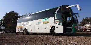 buses_universitarios_sep_2021